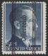 """ANK Nr. 696 II, Michel Nr. 696 II/IV, 5 RM Grazer Ausgabe mit Plattenfehler schwaches + starkes RR, postfrisch, ATTEST Dr. Glavanovitz """"echt und einwandfrei"""""""
