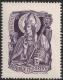 ANK Nr. 948, Michel Nr. 936, 1000. Geburtstag des hl. Gebhard, postfrisch