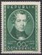 ANK Nr. 981, Michel Nr. 964, 150. Geburtstag von Josef Lanner per 10 Stück, postfrisch, ANK € 70,-- DB D1016