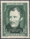 ANK Nr. 991, Michel Nr. 975, 150. Geburtstag von Nikolaus Lenau, postfrisch