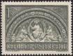 ANK Nr. 992, Michel Nr. 977, Österreichischer Katholikentag 1952, postfrisch