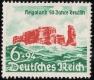 Michel Nr. 750, ANK Nr. 750, Helgoland 50 Jahre Deutsch, postfrisch