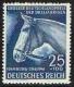 Michel Nr. 779, ANK Nr. 779, Das Blaue Band 1941, postfrisch