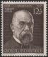 Michel Nr. 864, ANK Nr. 864, 100. Geburtstag von Prof. Dr. Robert Koch, postfrisch