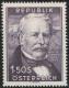 ANK Nr. 1005, Michel Nr. 996, Moritz von Schwind, postfrisch, DB D667