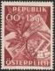 ANK Nr. 958, Michel Nr. 946, Tag der Briefmarke 1949, postfrisch