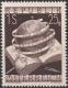 Österreich, 1953, ANK Nr. 1004, MICHEL Nr. 995, Tag der Briefmarke 1953, postfrisch, DB D667