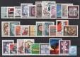 Österreich Jahrgang 1978 postfrisch, DB D783